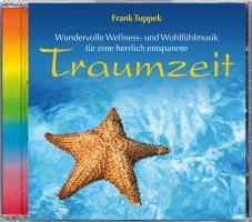Cover-Bild zu Wundervolle Wellness- und Wohlfühlmusik für eine herrliche Traumzeit