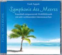 Cover-Bild zu Symphonie des Meeres