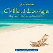 Cover-Bild zu Chillout Lounge