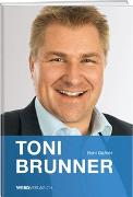 Cover-Bild zu Toni Brunner