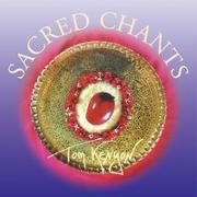Cover-Bild zu Sacred Chants