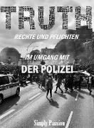 Cover-Bild zu eBook Truth