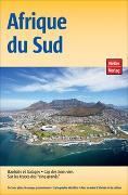 Cover-Bild zu Afrique du Sud