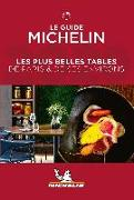 Cover-Bild zu Michelin Paris et ses environs 2020