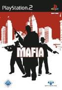 Cover-Bild zu Mafia