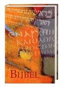 Cover-Bild zu Bijbel - Bibel Niederländisch