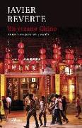 Cover-Bild zu Un verano chino