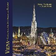 Cover-Bild zu Viena (Wien)