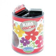 Cover-Bild zu Stampo Kids - Colors Candy