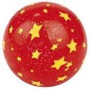 Cover-Bild zu Leuchtender Sprungball Weihnachtsschätze