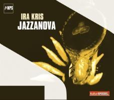 Cover-Bild zu Jazzanova