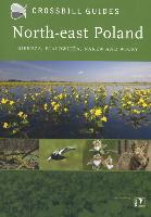 Cover-Bild zu North-East Poland