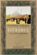 Cover-Bild zu Istanbul