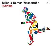 Cover-Bild zu Running