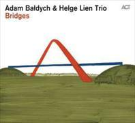 Cover-Bild zu Bridges