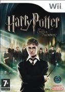 Cover-Bild zu Harry Potter and the Order of the Phoenix