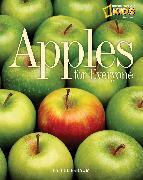 Cover-Bild zu Esbaum, Jill: Apples for Everyone