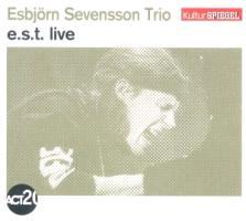 Cover-Bild zu Live 95