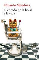 Cover-Bild zu El enredo de la bolsa y la vida
