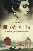 Cover-Bild zu Buenaventura / In Spanish