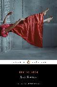 Cover-Bild zu Anna Karenina / Spanish Edition