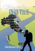 Cover-Bild zu Biografia En Un Viaje: Italia, Primera Parte
