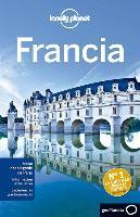 Cover-Bild zu Francia [With Map]