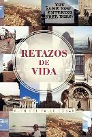 Cover-Bild zu Retazos de Vida