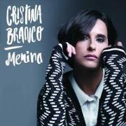 Cover-Bild zu Menina