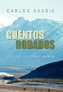 Cover-Bild zu CUENTOS RODADOS