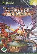 Cover-Bild zu LucasArts - Wrath Unleashed