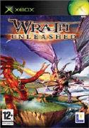 Cover-Bild zu Wrath Unleashed