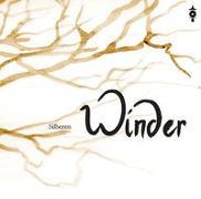 Cover-Bild zu Winder