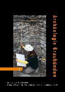 Cover-Bild zu Archäologie Graubünden Bd. 2