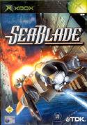 Cover-Bild zu Seablade