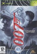 Cover-Bild zu James Bond 007. Everything or Nothing