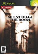 Cover-Bild zu Silent Hill 4: The Room
