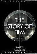 Cover-Bild zu The Story of Film