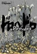 Cover-Bild zu Q Hayashida: Dorohedoro, Vol. 22