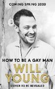 Cover-Bild zu eBook How to be a Gay Man