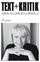 Cover-Bild zu Ulrike Draesner