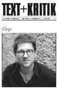 Cover-Bild zu Jan Wagner