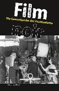 Cover-Bild zu Film noir