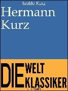 Cover-Bild zu eBook Hermann Kurz