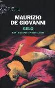 Cover-Bild zu Gelo per i bastardi di Pizzofalcone