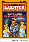 Cover-Bild zu eBook Lassiter - Folge 2230