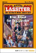 Cover-Bild zu eBook Lassiter - Folge 2222