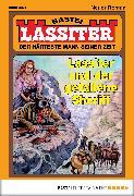 Cover-Bild zu eBook Lassiter - Folge 2235