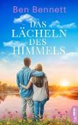 Cover-Bild zu eBook Das Lächeln des Himmels