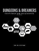 Cover-Bild zu eBook Dungeons & Dreamers: A Story of How Computer Games Became a Global Community (Second Edition)